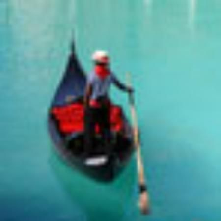Caves and Dolphin Watching Cruise from Albufeira - TripAdvisor