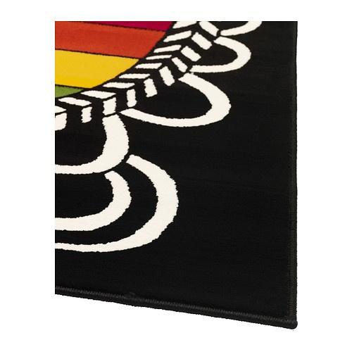 37 besten Meine Eselsohren im IKEA Katalog 2012 ;) Bilder auf - ikea küche värde katalog