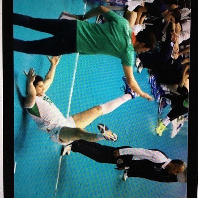 Www.volleyball-tube.com #volleyball #voleibol