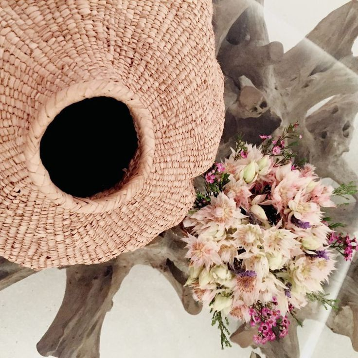 5 Ways to reinvent your home this summer