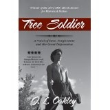 Tree Soldier (Kindle Edition)By J.L. Oakley