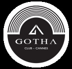 http://www.gotha-club.com/# Gotha Club #french #riviera #cannes #djs #music #dance #edm