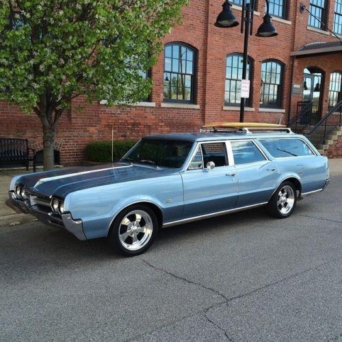 1970 Oldsmobile Cutlass Cutlass Supreme Convertible: Best 25+ Oldsmobile Cutlass Ideas On Pinterest