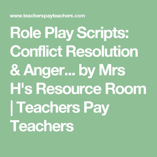 """workplace conflict and resolution essay """"workplace conflict essay example  conflict resolution in the workplace and its effects on the team/group 2 pages (500 words) essay workplace conflict."""