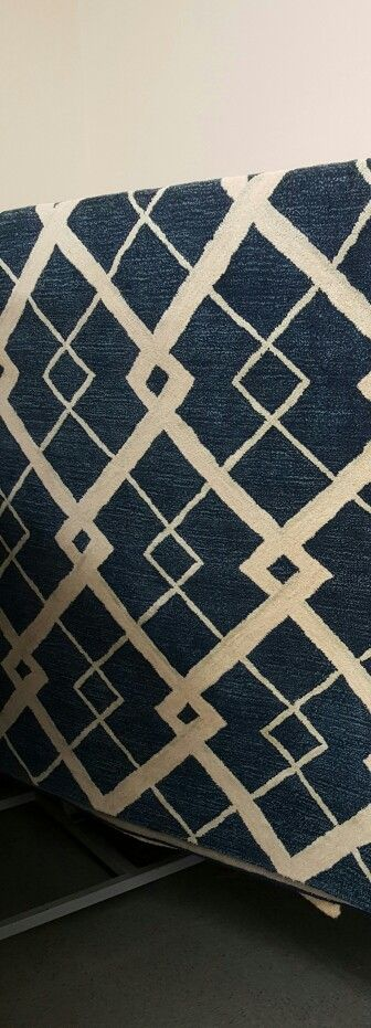 Living Room Area Rug At Tuesday Morning Store