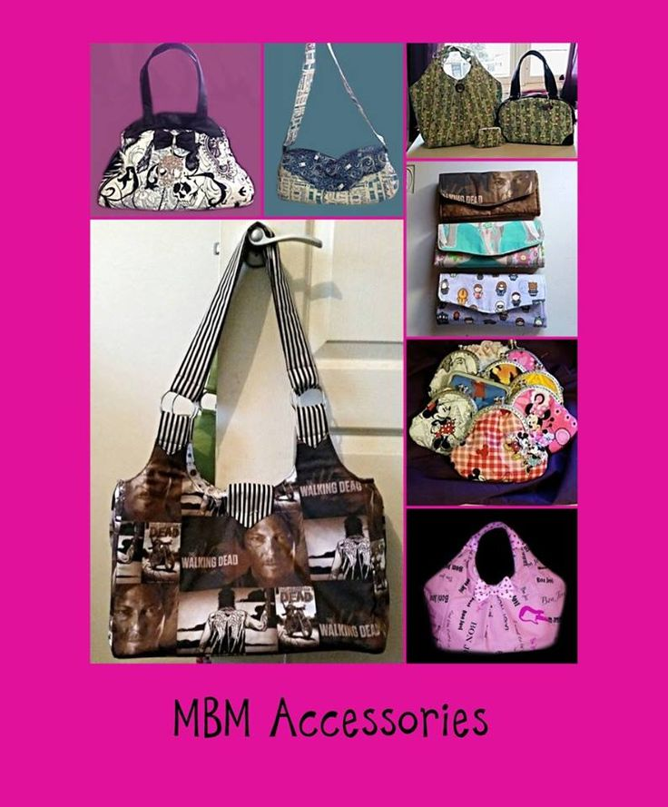 MBM Accessories offers unique custom made designs to suit the individual! If your looking for something that has been crafted just for you or for that someone special, get in touch and let's see what magic we can create together!  https://www.facebook.com/mbmaccessories1