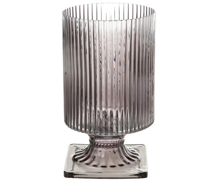 Kerzenständer BALING - Glas WestwingNow | WestwingNow
