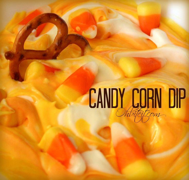 Chocolate Orange Creams Dunmore Candy Kitchen: 44 Best Keebler Co. Images On Pinterest