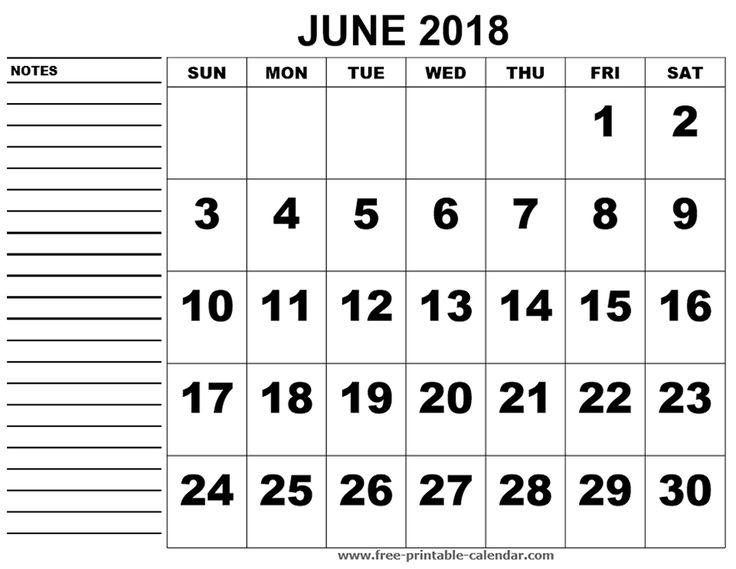 november february 2018 calendar printable