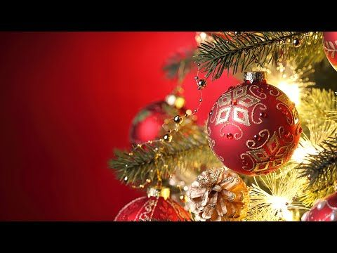 The 25+ best Instrumental christmas music ideas on Pinterest ...