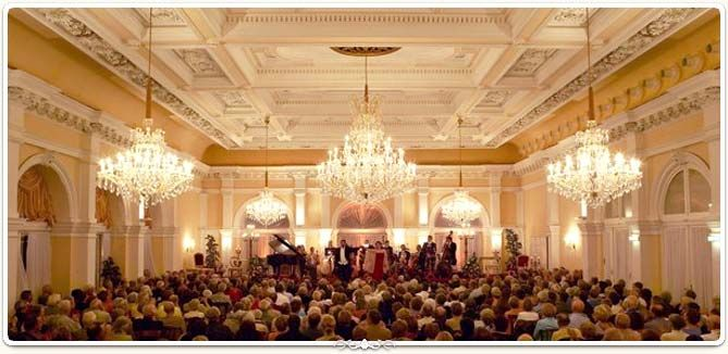 Balul Johann Strauss in Kursalon Viena – 27.01.2018 http://bit.ly/2qJfiQh #evenimente #balViena #BalulJohannStrauss