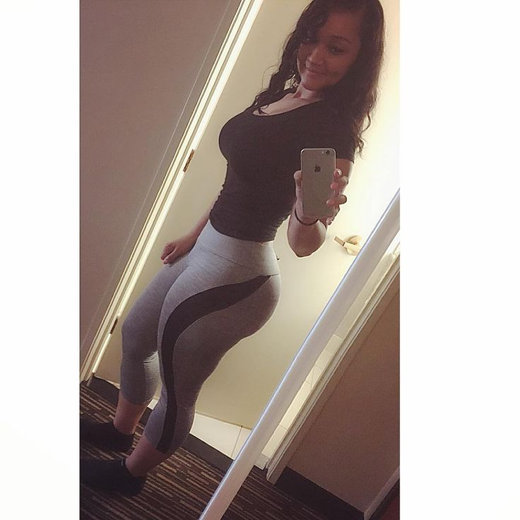 Selfie Dasha Malygina nude (46 pics) Boobs, Facebook, panties