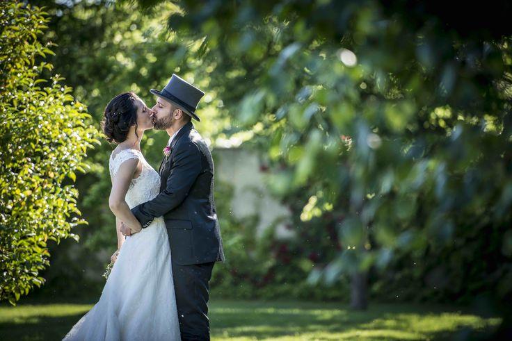 Fotografo di Matrimonio: Orbassano Dalle Alpi ai mari della Liguria. Montagna, Mare, Piemonte, Torino, Liguria, Cinque Terre.