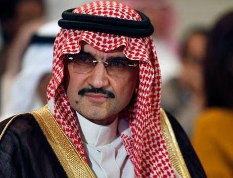 الوليد بن طلال يعلن الدفعة 4 من المستفيدين من برنامجي الإسكان و... http://www.blarabi.net/arab-world/saudi-news-today/27638?utm_content=kuku.io&utm_medium=social&utm_source=pinterest_group&utm_campaign=kuku.io  #قرعه_دوري_ابطال_اسيا