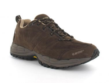 Hi-Tec – V-Lite Trail Leather I WP – Wandelschoenen - Dit zijn ideale #wandelschoenen doordat ze ultra licht zijn en waterafstotend waardoor ze ook licht blijven tijdens slechte weersomstandigheden. #HiTec #Wandelschoen #Dameswandelschoen #Dameswandelschoenen #Trail #V-Lite