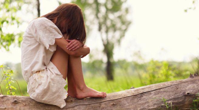 Como Dejar atrás la timidez