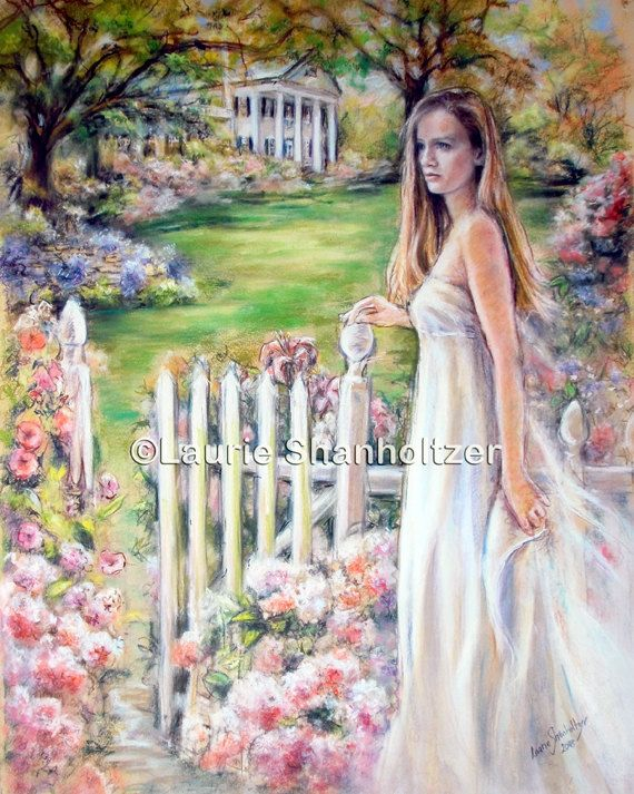 Laurie Shanholtzer