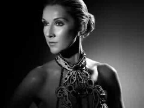 Celine Dion-I Know What Love Ishttps://youtu.be/u7It1LKZnQY?list=PL0rWveI9b4vQwAfj85tkG1AjtQn5pzwMG