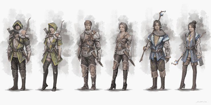 Vtc Game Design Character Development : Best images about nature based armour on pinterest