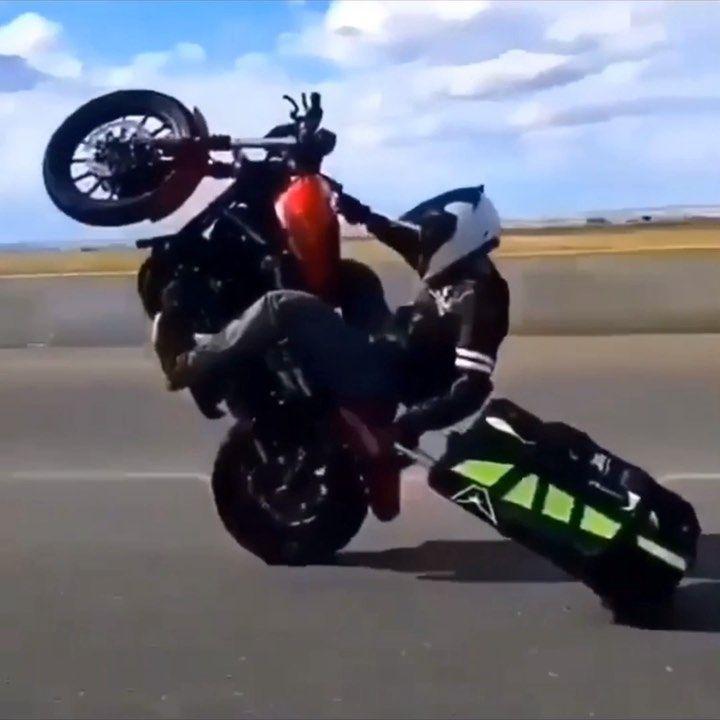 Pin On Streetbike
