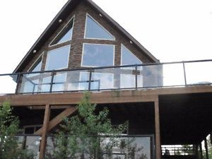 LUXURY LAKE HOUSE FOR WINTER/SUMMER 2016 RENT Canada image 1