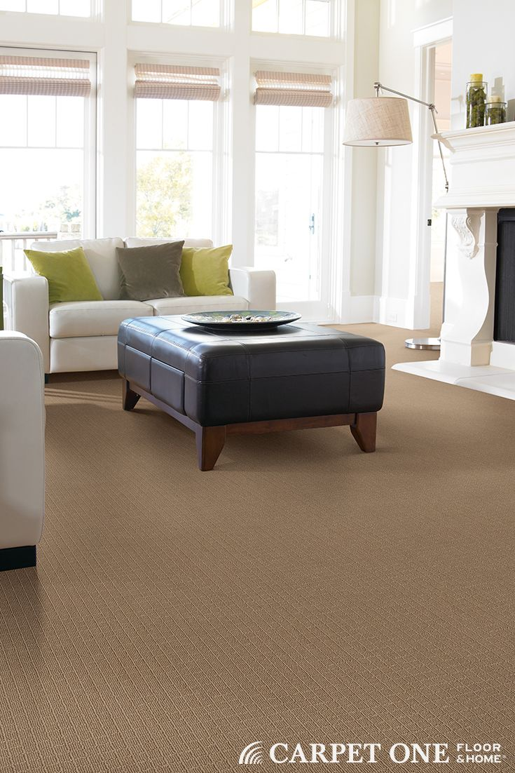 132 best floor: carpet images on pinterest | carpets, carpet and