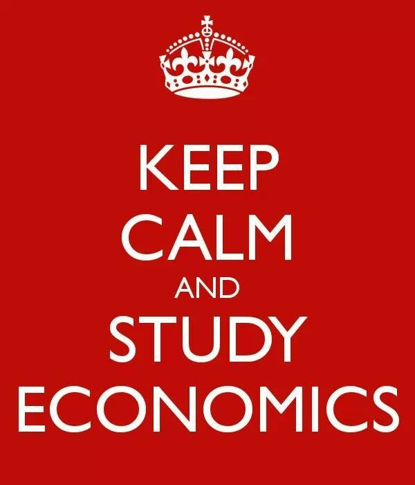 economics is the study of how Economic data or economic statistics are data (quantitative measures) describing  an actual  being unsure of exactly how bad the economic situation was, they  tried to withdraw their assets quickly and in the process caused further damage to .