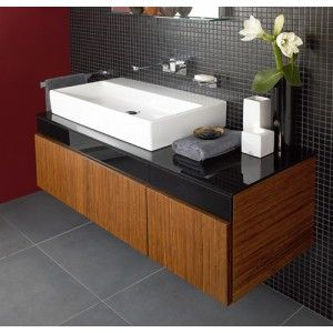 1000 images about bathroom items on pinterest. Black Bedroom Furniture Sets. Home Design Ideas