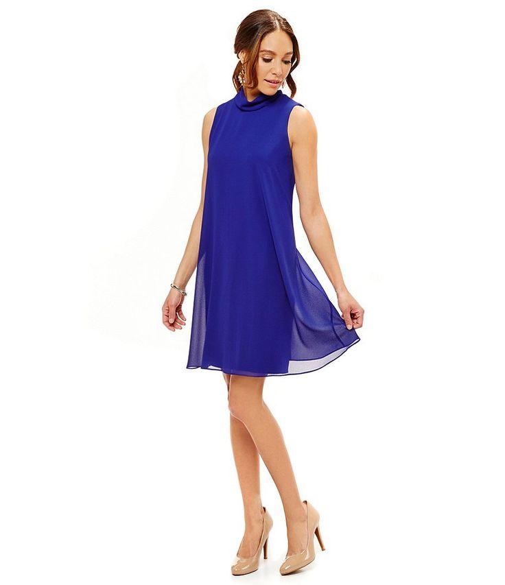 Mejores 29 imágenes de Clothes en Pinterest | Dillard\'s, Vestidos de ...