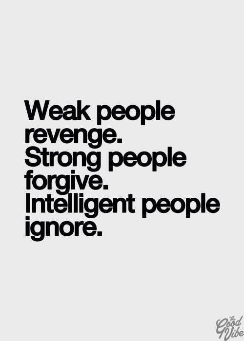 You know who you are. When you are petty, you show your true colors. If you're the lioness you say you are then be at peace and let it go. You won't because you're only a mouse trying to convince the world you're bigger than you are. Sad little thing.