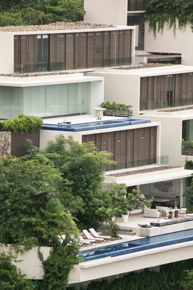 finestre-villas-de-cc-arquitectos-06