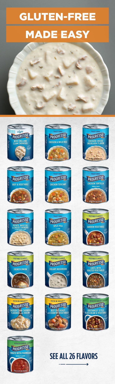 96 best GLUTEN-FREE images on Pinterest   Gluten free meals ...