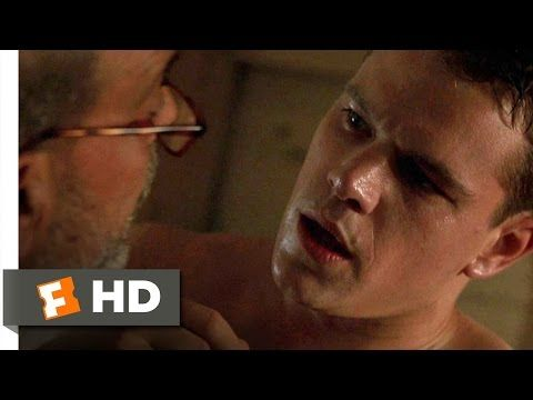 the bourne identity full movie hd 1080p