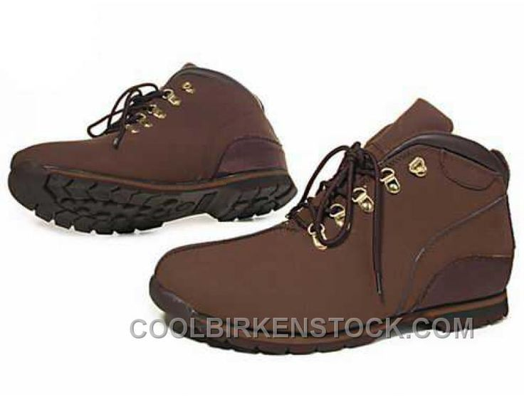 http://www.coolbirkenstock.com/timberland-brown-chukka-boots-for-mens-free-shipping-s4qtm.html TIMBERLAND BROWN CHUKKA BOOTS FOR MENS FREE SHIPPING S4QTM Only $115.00 , Free Shipping!