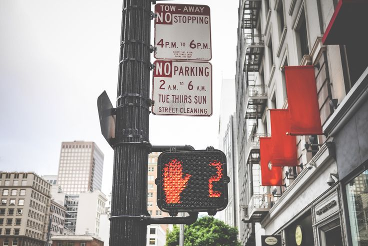 Red Traffic Lights in California ➤ DOWNLOAD by click on the picture ➤ #California #City #Countdown #Hand #Pedestrian #PedestrianCrossing #RedLight #Roads #SanFrancisco #StopLight #Streets #Traffic #TrafficLights #Transportation #UnitedStates #Usa #Walking #freestockphotos #picjumbo