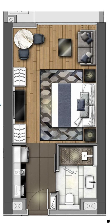 Hotel Room Layout Site Hotel Room Plan Hotel Floor Plan Studio Floor Plans