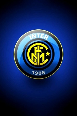 Attend an InterMilan game