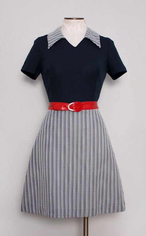 Robbe-Kleid-Uniform