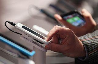 Cyber Crime First Mobile Trojan Botnets Spreading - India Violet