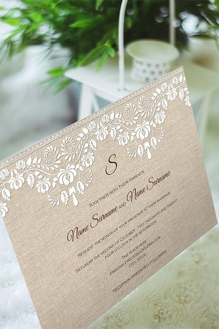1000 images about wedding invites on pinterest belly bands silver wedding invitations and. Black Bedroom Furniture Sets. Home Design Ideas
