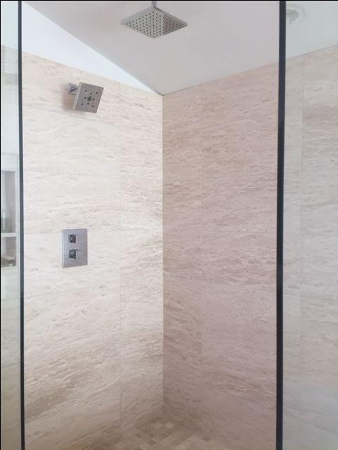 Ffffa21fb7477954b614de5cc2a88bf5  Shower Pan  Installation Master Bathroom Designs