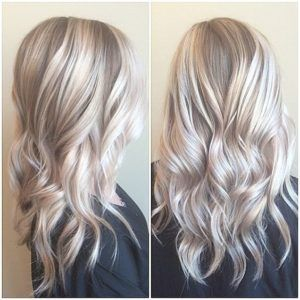 188 best silver hair beauties images on pinterest hairstyles 188 best silver hair beauties images on pinterest hairstyles hair and hair color pmusecretfo Image collections