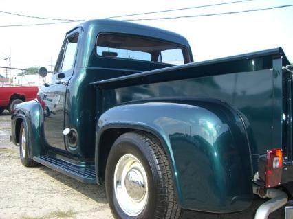 burnt orange pick up trucks for sale autos post. Black Bedroom Furniture Sets. Home Design Ideas