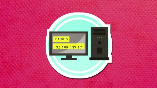 Our latest explainer video for No IP .You longer don't need to know your ip address http://www.piehole.tv/