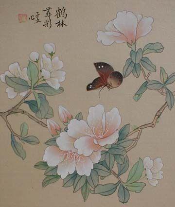 Chinese4.jpg (360×426)