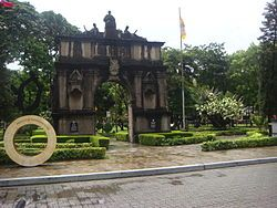 University of Santo Tomas - Wikipedia, the free encyclopedia