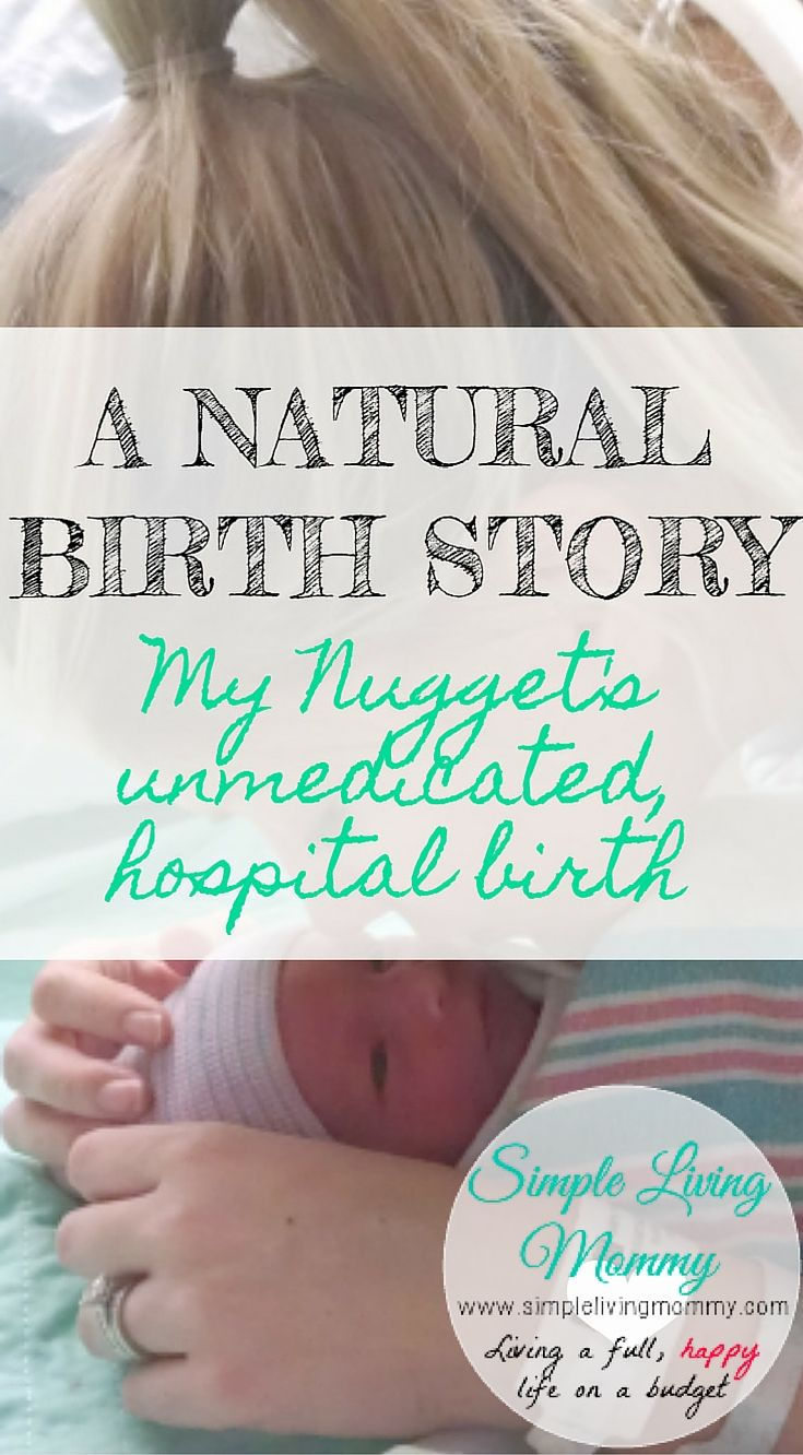 113 Best Birth - Videos, Stories, Books Images On -1531