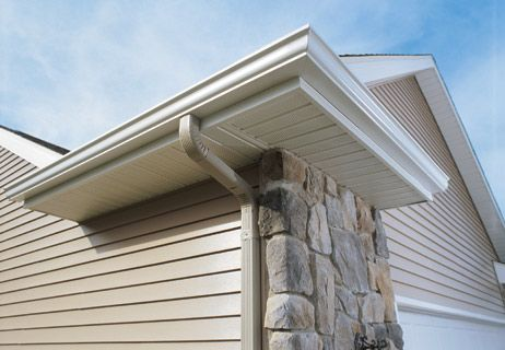 experience in performing roof plumbing and guttering repairs. Check out our gallery of roof repair and roof restoration work.