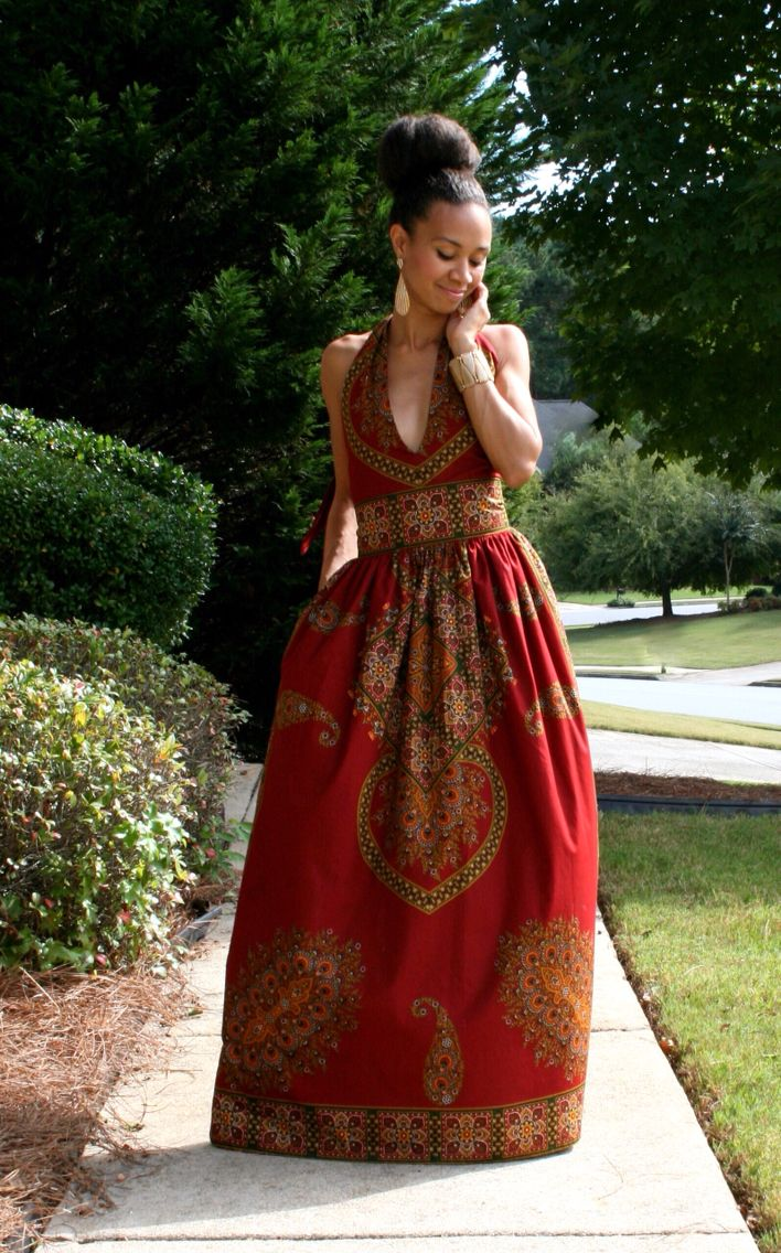 best gowns images on pinterest evening gowns formal prom