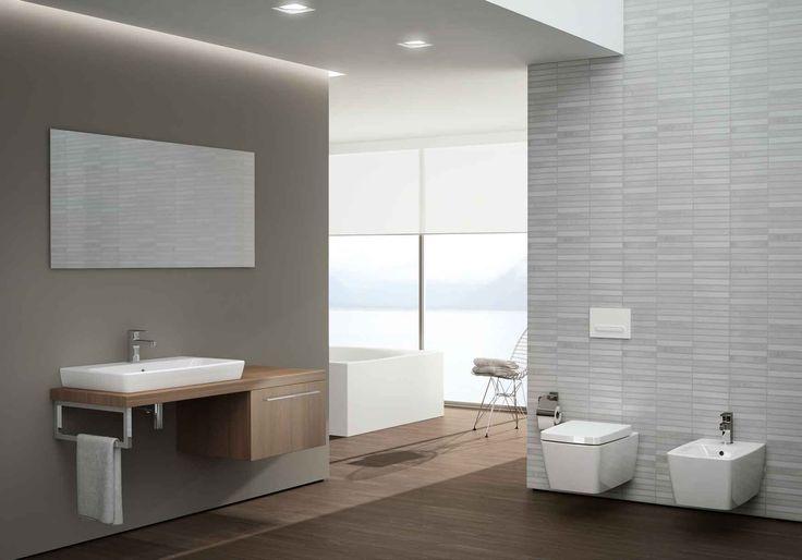 5663 washbasin unit 5662 countertop washbasin 60 cm 5676 wall hung wc pan 90 003 009. Black Bedroom Furniture Sets. Home Design Ideas